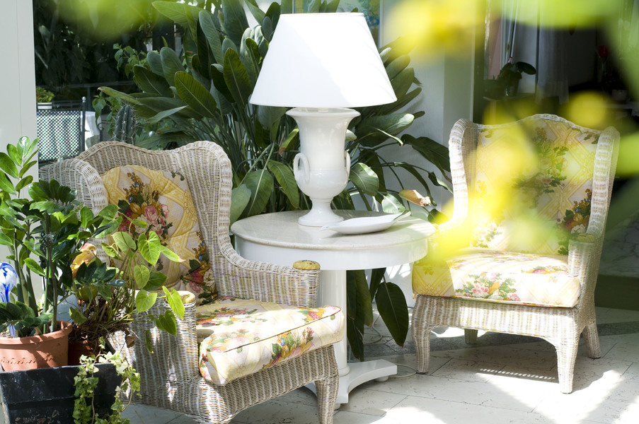 essen trinken businessresort parkhotel werth bozen s dtirol. Black Bedroom Furniture Sets. Home Design Ideas