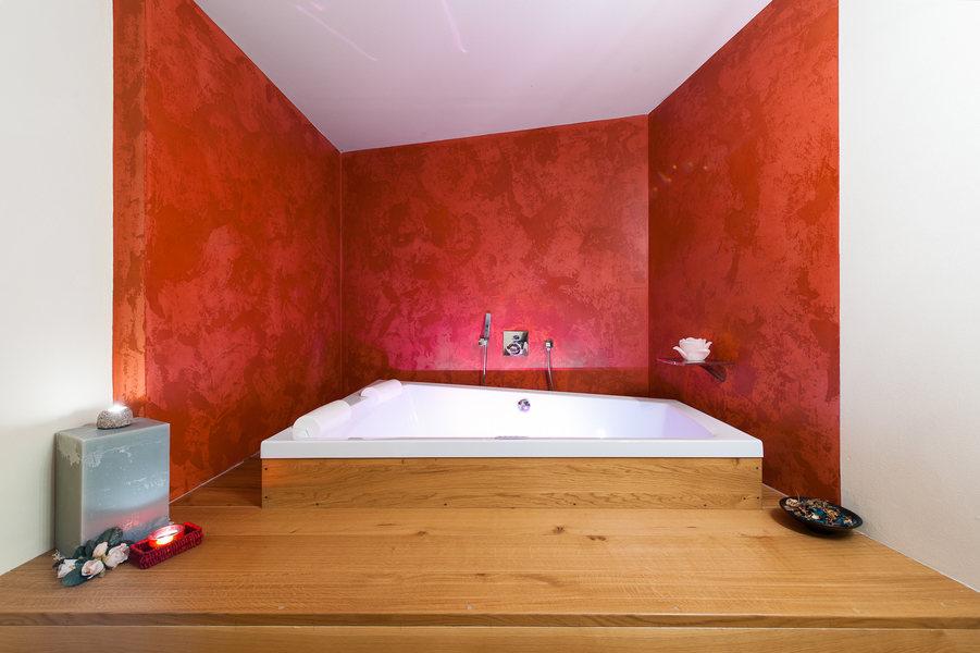 kr uterbad businessresort parkhotel werth bozen s dtirol. Black Bedroom Furniture Sets. Home Design Ideas