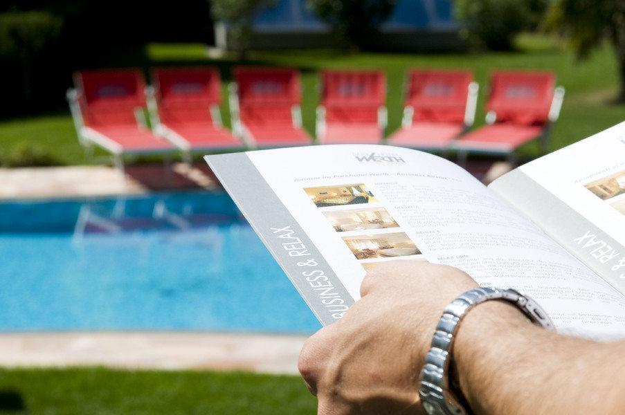 eventhotel businessresort parkhotel werth bozen s dtirol. Black Bedroom Furniture Sets. Home Design Ideas