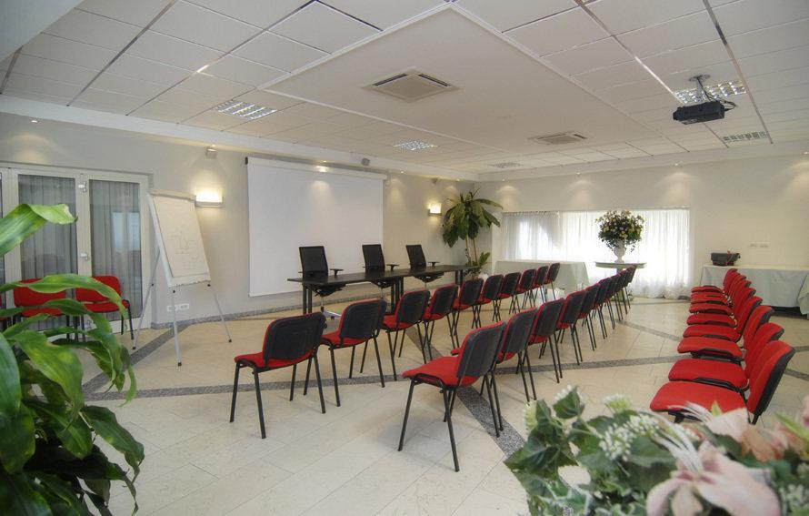 meeting businessresort parkhotel werth bozen s dtirol. Black Bedroom Furniture Sets. Home Design Ideas