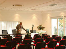 "Meeting room ""Panorama"""